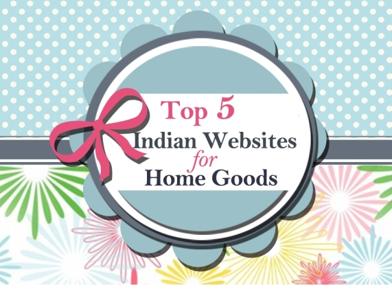 top-five-indian-websites-for-home-goods