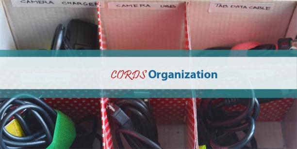 cords-organization-3