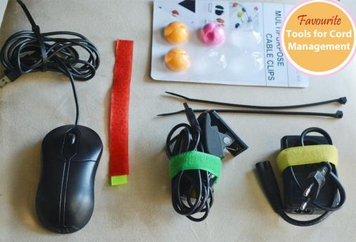 cords-organization-4