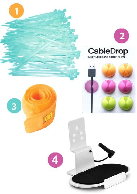 cords-organization-5
