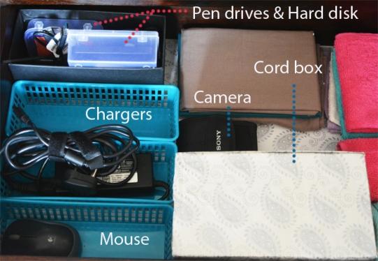 cords-organization-7