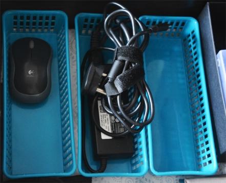 cords-organization-8