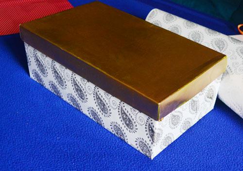 decorative-shoe-box-3