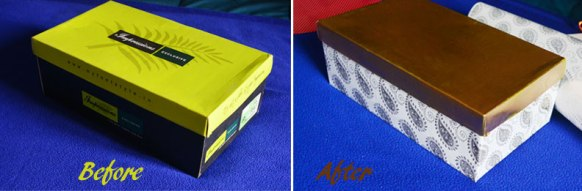 decorative-shoe-box-6