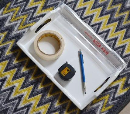 DIY-spray-painted-tray-2