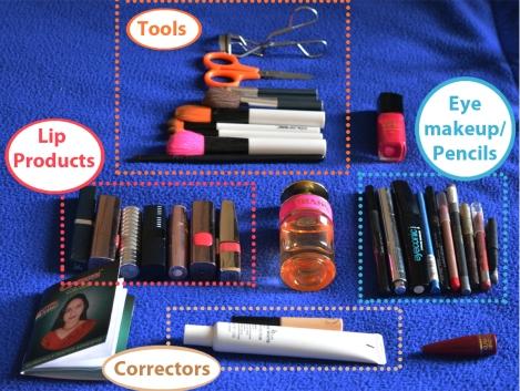 makeup-organization-2