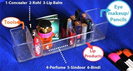 makeup-organization-3