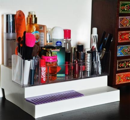 makeup-organization-4