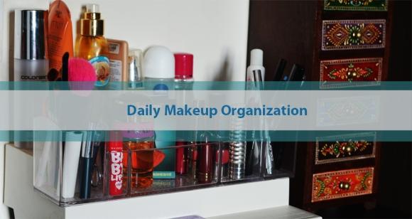 makeup-organization-5