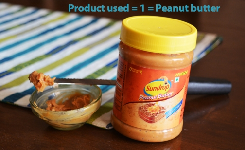 remove-leftover-label-adhesive-peanut-butter-1