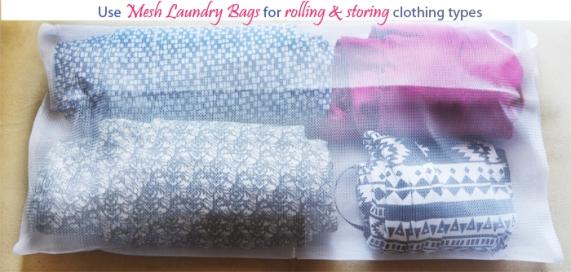 clothes-organizer-international-travel-packing-1