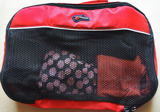 clothes-organizer-international-travel-packing-2