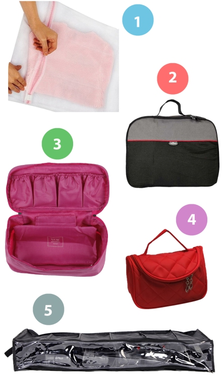 clothes-organizers-links-international-travel-packing