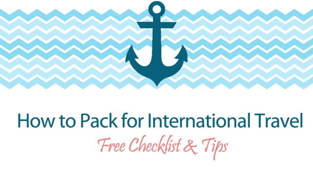 International-Travel-Packing-Checklist-header