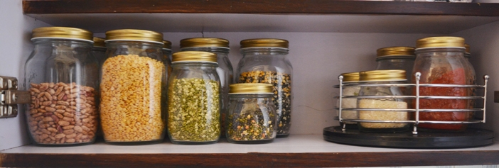 kitchen-pantry-organization-pulses-and-dry-goods-1