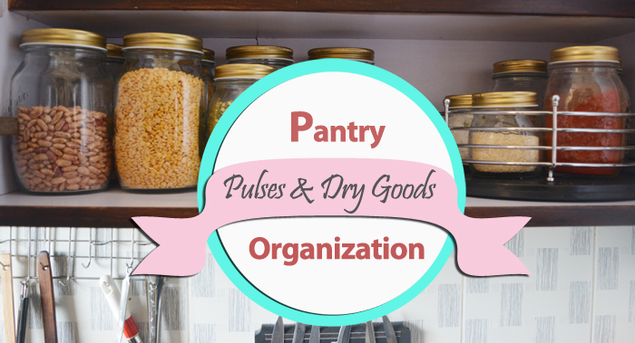 Indian Pantry Design Your Home With Style