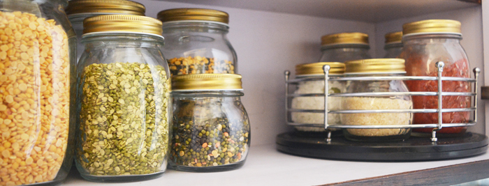 kitchen-pantry-organization-pulses-and-dry-goods