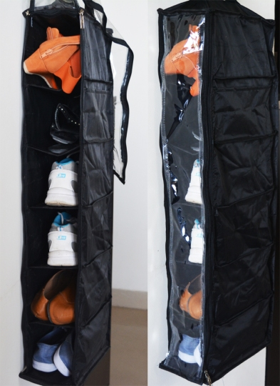 shoe-organizer-international-travel-packing