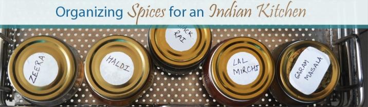 spice-cabinet-organization-8