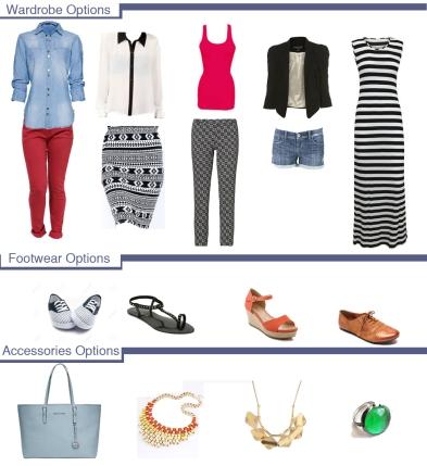 wardrobe-options