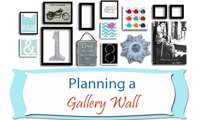 Gallery-Wall