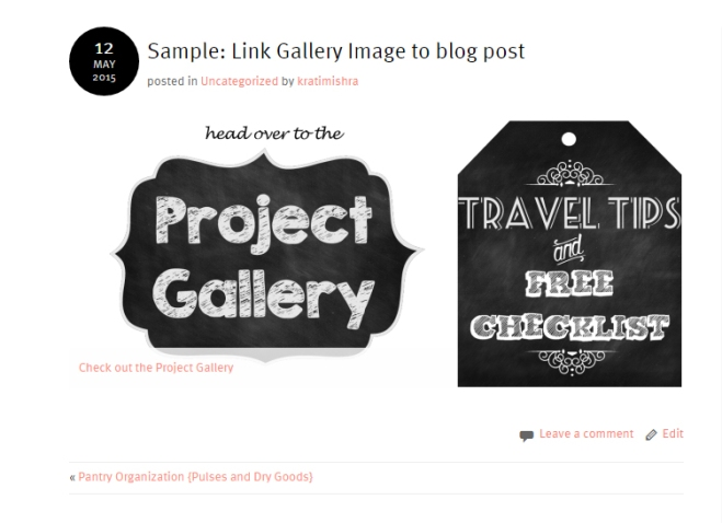 Link-Gallery-images-to-a-Post-in-wordpress-6