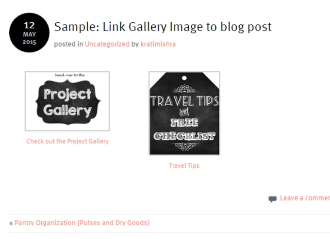 Link-Gallery-images-to-a-Post-in-wordpress-7