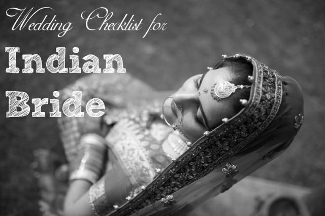 wedding-planning-checklist-for-indian-bride