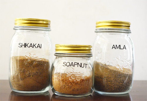 diy-homemade-shampoo-mason-jars