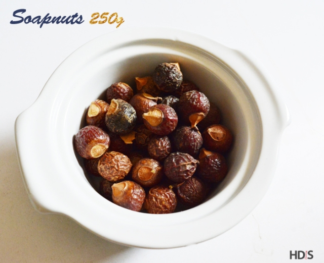 diy-homemade-shampoo-soapnuts