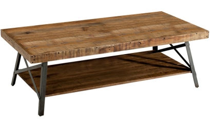albert-home-furnishing-chandler-coffee-table-in-black---brown-colour-by-asian-arts-albert-home-furni-znuj7r