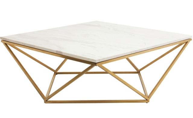 albert-jasmine-coffee-table-in-white---golden-colour-by-asian-arts-albert-jasmine-coffee-table-in-wh-18zehj