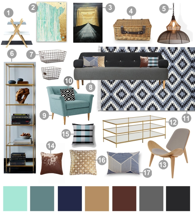 blue-grey-mood-board-living-room