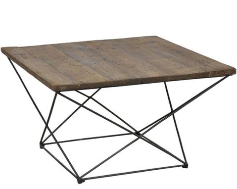 mathew-home-edition-coffee-table-in-black---brown-colour-by-asian-arts-mathew-home-edition-coffee-ta-rpaba3