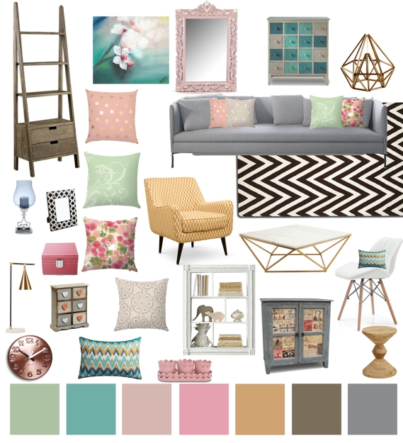 pastel-living-room-mood-board-no-links