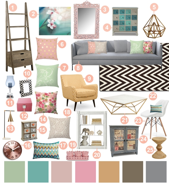 pastel-living-room-mood-board