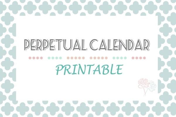 Perpetual-Calendar-Printable-header