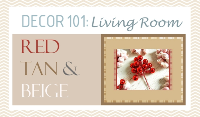 Red-tan-beige-living-room-decor-valentine-inspiration-header