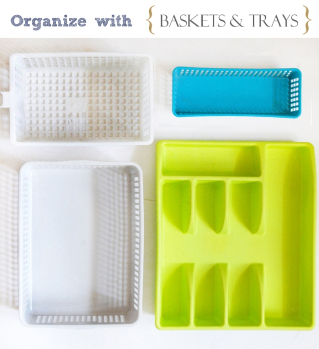 Junk-Drawer-Organization-baskets