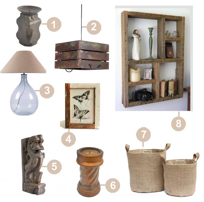 earhty-natural-living-room-decor-options