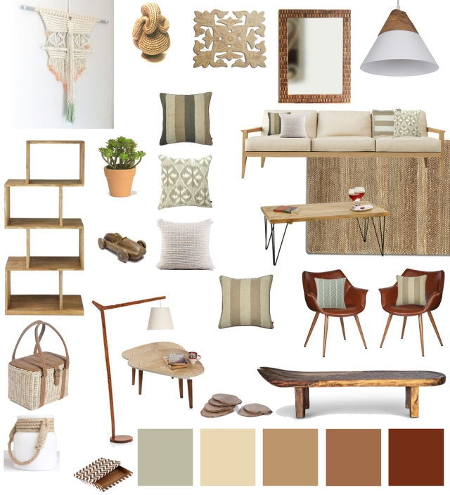 Living Room Accessories List Living Room