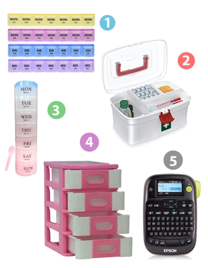 hacks-for-home-organizing-medicines-link