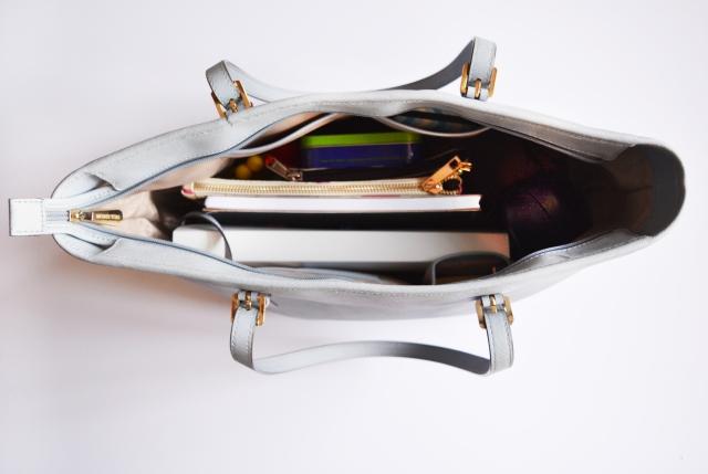 handbag-organization-2