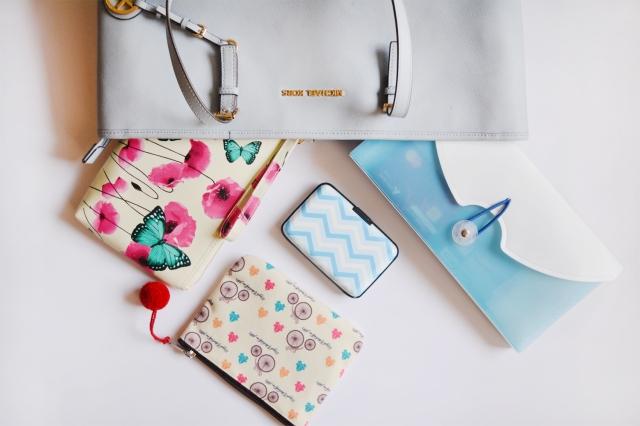 handbag-organization-3.jpg