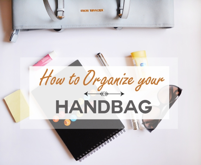 handbag-organization-4