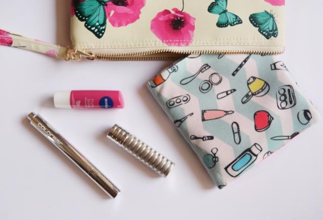 handbag-organization-5