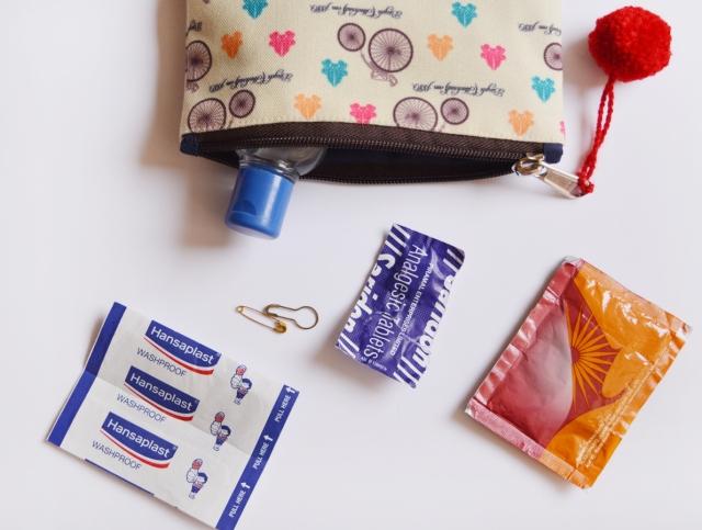 handbag-organization-6