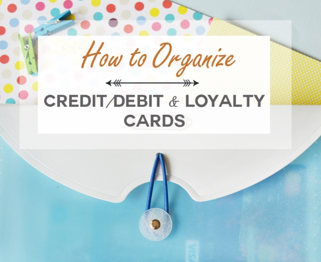 Organizing-Credit-and-loyalty-cards-header