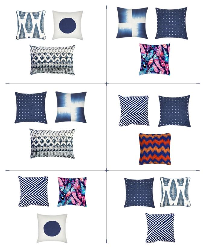 Bohemian-Living-Room-Decor-cushion-combinations.jpg