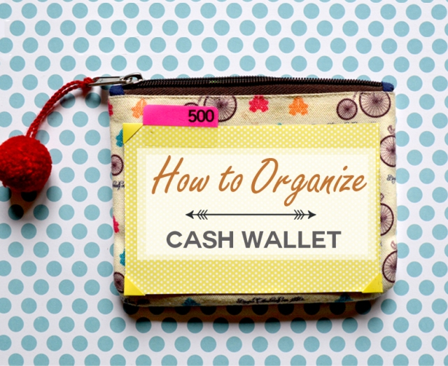 organized-cash-wallet-header
